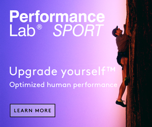 Performance Lab® SPORT - Upgrade Yourself™